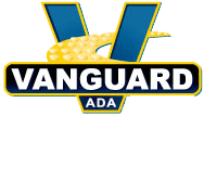 Vanguard ADA Systems of America