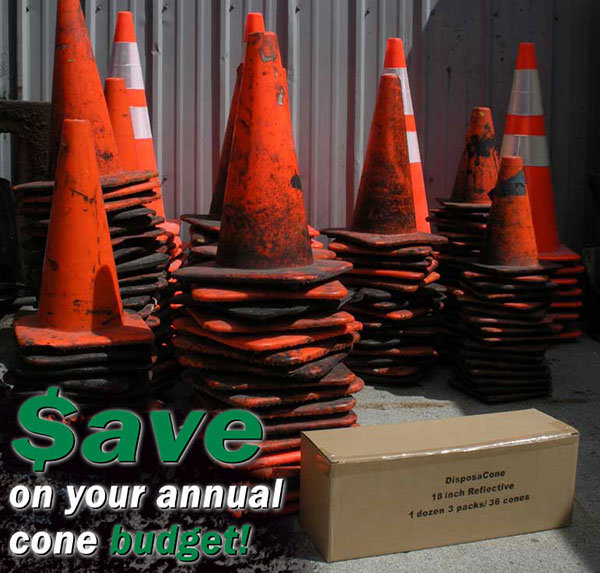 conestockpile-save